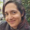 Beatriz Setubal