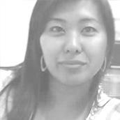 Cynthia Matsumoto