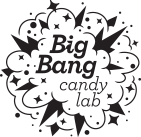 Big Bang Candy Lab