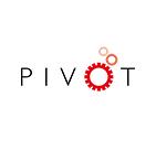 Pivot Produtora
